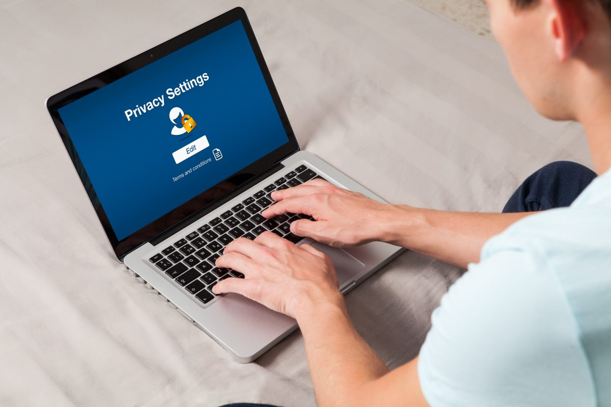 Privacy changes for Digital Marketing